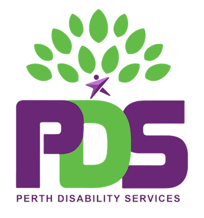Perth Disability Services Western Australia
