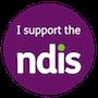 NDIS Perth