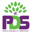 Perth Disability Services | NDIS Provider Perth