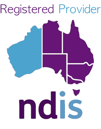 Registered NDIS Provider Perth