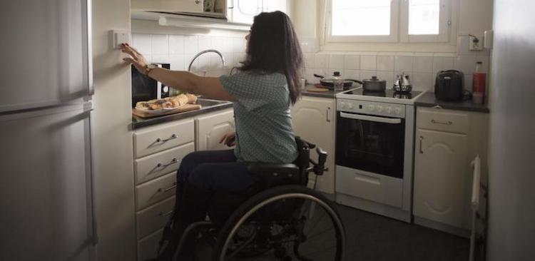 Specialist Disability Accommodation Perth